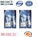 0445 120를 위한 Bosch 벨브 그룹 Foor J01 692 170/224의 인젝터