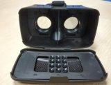 Più nuova casella di Vr 3D di realtà virtuale 3D con i vetri su Smartphone