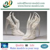 indústria de impressão do serviço de impressão 3D 3D