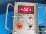 Сварочный манипулятор трубы Hb Wuxi автоматический