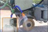 Stone Edge шлифовальный станок для полировки гранита / мрамора Плиты