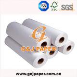 Gute Qualitätswärme-Sublimation-Papier für Textilzubehör