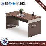 オフィス表の/Computer小型の耐久の木の表(HX-5DE248)