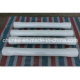 Chunke FRP RO-Membrane Housingfor Wate Behandlung-Pflanze