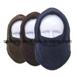 Neuer Form-Großverkauf Sports kundenspezifischen Gesichtsmaske-komprimierenden Kopfschutz
