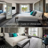 Mobília moderna da sala de visitas da mobília do quarto da série do negócio de Furntiure do hotel