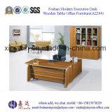 터키 사무용 가구 MFC 사무실 매니저 테이블 (BF-012#)