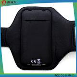 Praktischer Sport-Armbinde-Pistolenhalfter-Handy-Fall für Moto G