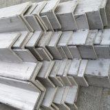 barra di angolo dell'acciaio inossidabile 201 304 316L