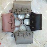도매 가죽 핸드백/숙녀의 Tote Handbag Ma1660 중국