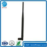Außenantenne des Hersteller-Preis-2.4G WiFi