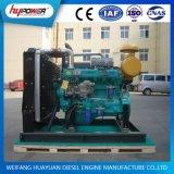 Weichai Motor R6105azld 150HP Power 6 Cylindre Turbocharged