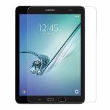 GStyle beweglicher Handy-Zubehör-ausgeglichenes Glas-Bildschirm-Schoner für Samsung-Galaxie-Tabulator S2 8.0 Zoll