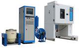 Laborgeräten-Temperatur u. Schwingung kombinierte Klimakammer
