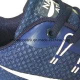 نساء شعبيّة حذاء رياضة يركض [أثلتيك شو] مع [بو] [أوتسل]