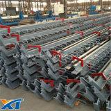 Brücken-Stahlausdehnungsverbindung mit konkurrenzfähigem Preis