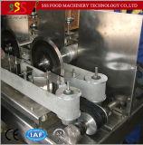 Machine de découpage des filets de découpage de poissons de solvant d'os de poissons de désosseur de poissons de machine de poissons élevés de production