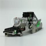 Wincor ATM는 분해한다 Tp07A 영수증 인쇄 기계 새 버전 (1750130744)를