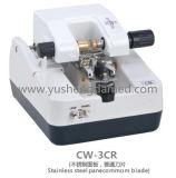 China-Glas-Geräten-SelbstobjektivGroover Cw-3-800