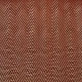 O couro sintético o mais atrasado de 2017 bolsas, couro decorativo