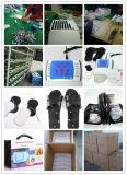 헬스케어 2 채널 통신로 10 판매를 위한 전자 펄스 마사지 기계