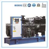 Dieselgenerator 1000kw/1375kVA mit Weichai Motor