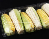Haustier-freies Gemüse u. Frucht-Blasen-verpackenkasten