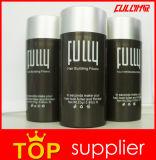 Fully Hair Building Fibers for Hair Loss Solution