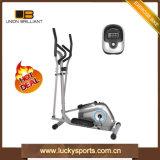 Meb5070 Home Indoor Fitness Sports Exercício Elliptical Bike