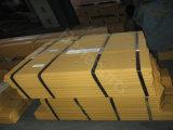 무거운 불도저의 기계 138-0865 최첨단 두 배 비스듬한 평지를 위해 최첨단 불도저