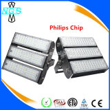 High Power Super Brightness 60000 Lumens LED Inondation 500W