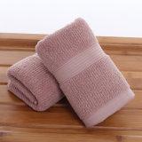 昇進のホテル/ホーム綿の表面/手/浴室タオル