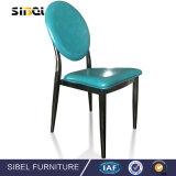 رخيصة سعر [فوإكس] جلد بالجملة يتعشّى كرسي تثبيت حديث يتعشّى كرسي تثبيت