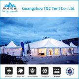 Famiryの望楼屋外の使用のための贅沢なアルミニウム党イベントのテント