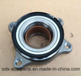 Rolamento do cubo de roda da alta qualidade (43560-26010) para Toyota