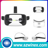 OEMをカスタマイズした最も新しい仮想Reality&#160を受け入れなさい; Glasses Vr Case 3dglasses