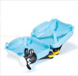 Sacs à bagages à roulettes pour enfants OEM Bagages avec siège
