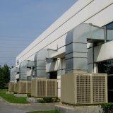 Jhcool Luft-Kühlvorrichtung-Verdampfungsluft-Kühlvorrichtung-grosse Größen-Luft-Kühlvorrichtung