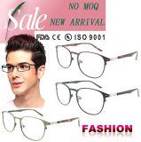 Рамки Eyeglasses оптового конструктора надувательства рамки Eyewear горячего самого последнего оптически