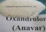Oral Anabolic Steroids Pow Oxandrolon 53-39-4 Anavar para crescimento muscular