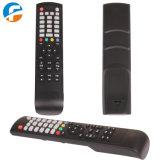 52 de Afstandsbediening van TV van sleutels (KT1252)
