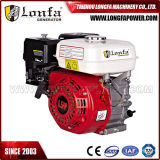 5.5HP-13HP para Honda Gasoline Engine Petrol Engine
