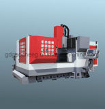 큰 Grantry CNC 수직 기계 센터