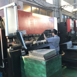 Metal de folha chinês do fornecedor do suporte