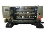Automatischer PLC-Steuerslitter Rewinder mit 200 M/Min