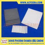 Suministro 96% Al2O3 / Alumina Cerámica Sustratos / Placa / Hoja / Tablero