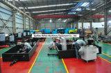 Kaishan LGCY-8/14 HochdruckCummins Dieselschrauben-Luftverdichter