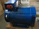 Generatore di potere di monofase di St-3kw~20kw, alternatore