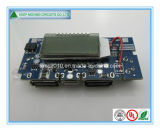 PCBA para OEM / ODM PCB Assembly Services
