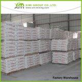 8000 Ineinander greifen-Baryt-Puder für Gummisulfat ausgefälltes Barium-Sulfat